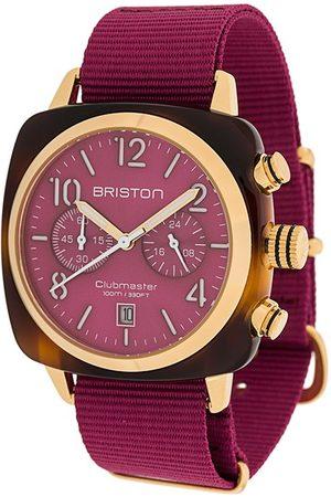 Briston PINK