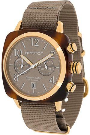 Briston NEUTRALS