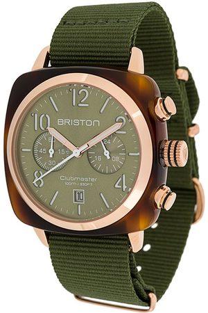 Briston Green