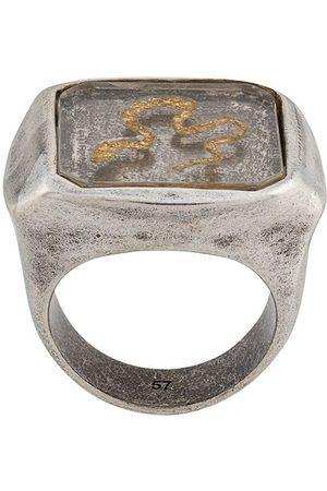 Goossens Silver