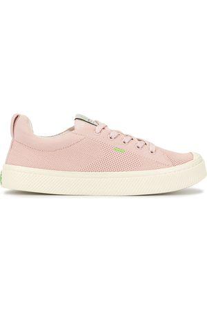 CARIUMA Mężczyzna Sneakersy - PINK