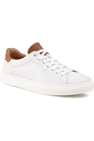 QUAZI Mężczyzna Buty casual - Sneakersy - QZ-01-04-000452 102