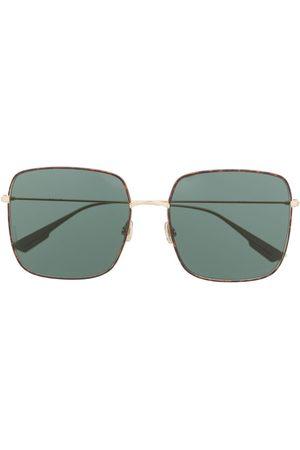 Dior Okulary przeciwsłoneczne - GOLD