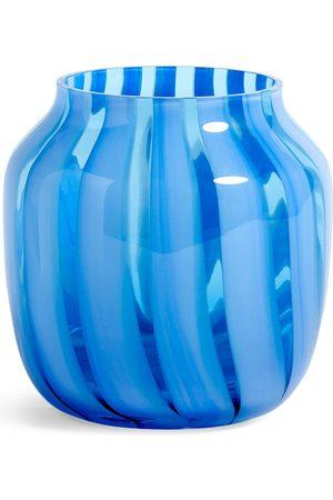 Hay Blue