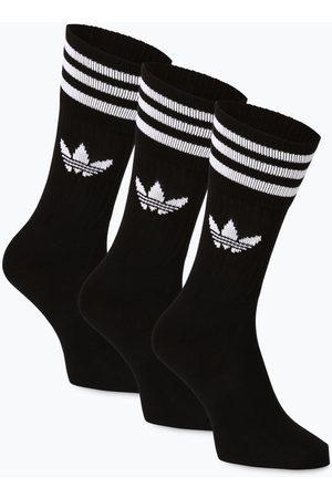 adidas Skarpety męskie pakowane po 3 szt.