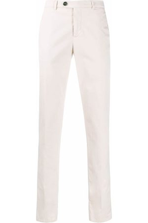 Brunello Cucinelli White