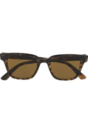 Ray-Ban Brown