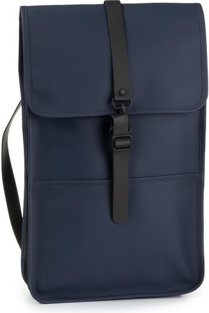 Rains Plecak - Backpack 1220 Blue