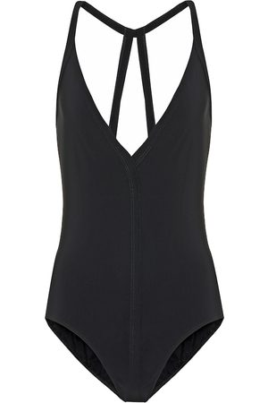 Rick Owens One-piece swimsuit