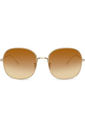 Oliver Peoples GOLD