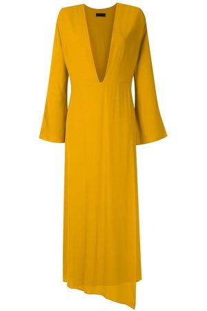 OSKLEN Yellow