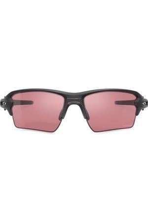 Oakley Okulary przeciwsłoneczne - Black