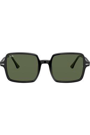 Ray-Ban Kobieta Okulary przeciwsłoneczne - Black