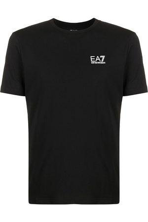 EA7 Black