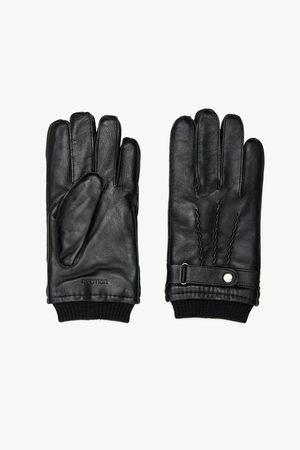 Recman Mężczyzna Rękawiczki - Rękawiczki pedara