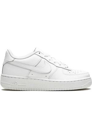 Nike Kids Sneakersy - White