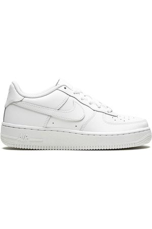 Nike Sneakersy - White