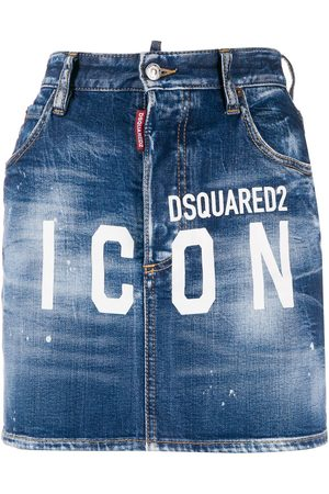 Dsquared2 Blue