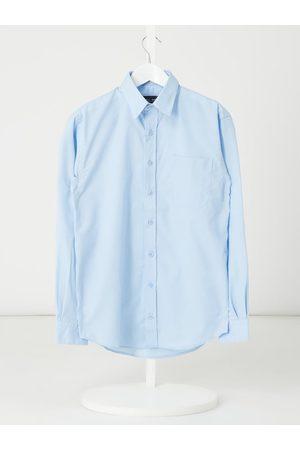 G.O.L. Chłopiec Koszule - Koszula z mieszanki bawełny