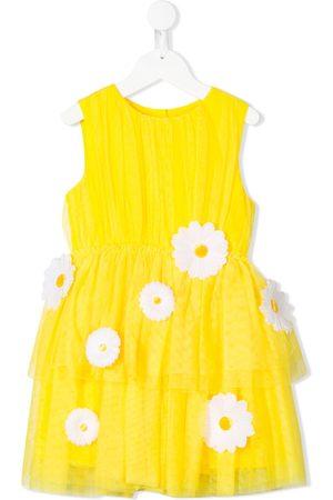 Charabia Yellow