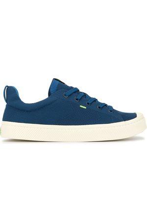 CARIUMA IBI Low Mineral Knit Sneaker