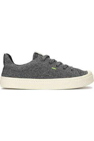 CARIUMA IBI Low Stone Knit Sneaker