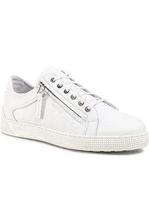 QUAZI Sneakersy - QZ-59-04-000565 102