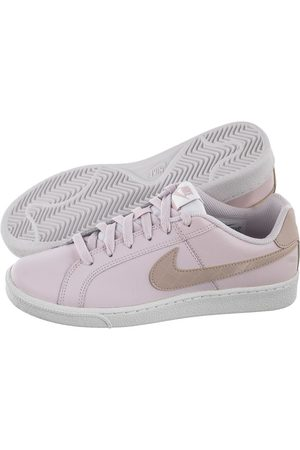 Nike 631635 019 Wmns Primo Court Can Buty sportowe damskie szare 39 NA CO DZIEŃ kup online | eMAG.pl