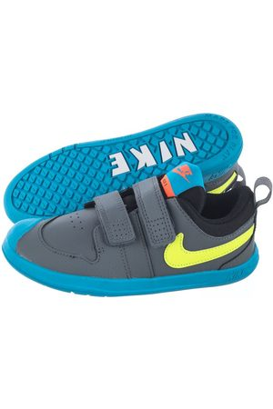 Nike Buty Pico 5 (TDV) AR4162-074 (NI883-b)