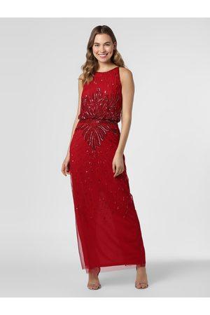 Hailey Logan Damska sukienka wieczorowa