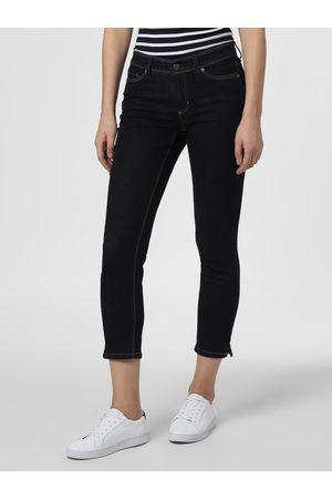 Cambio Spodnie damskie – Piper slim