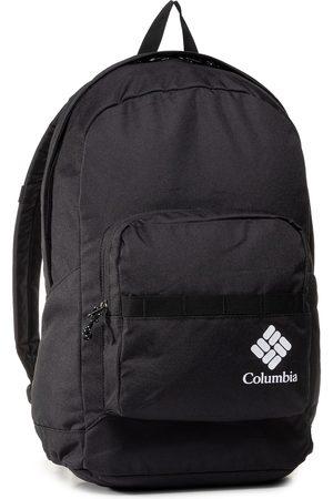Columbia Plecak - Zigzag 22L Backpack 1890021 Black 010