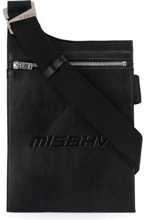 Misbhv Black