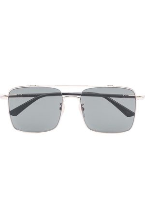 Gucci Eyewear Black