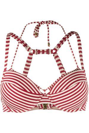 Marlies Dekkers Kobieta Bikini - Red