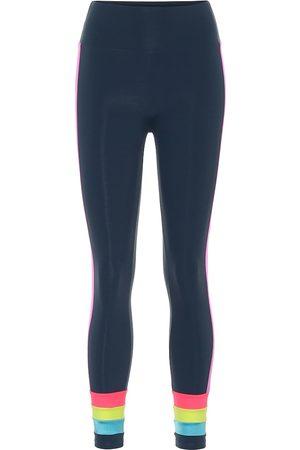 Lanston Streak leggings