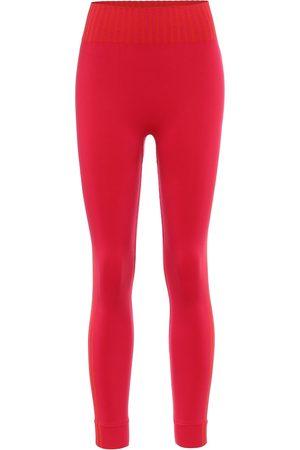 ERNEST LEOTY Kobieta Spodnie - Jeanne performance leggings