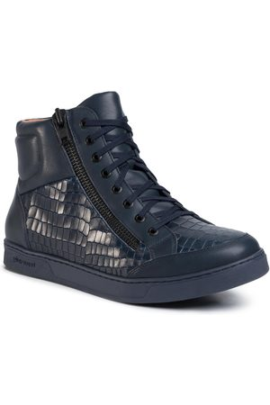 Gino Rossi Sneakersy - Dex MTU433-K54-0793-0134-0 95/59