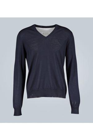 Męskie sklep Damskie Koszule i Bluzki, porównaj ceny i kup