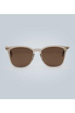Gucci Kobieta Okulary przeciwsłoneczne - Square shaped sunglasses