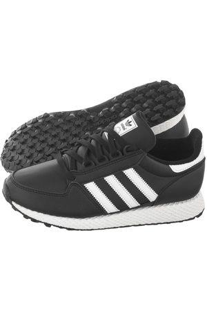 adidas Buty Forest Grove J EG8958 (AD936-a)