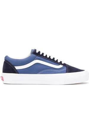 Vans Sneakersy - Blue