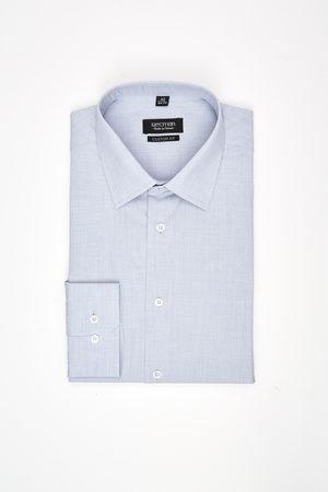 Recman Koszula corsini 2996 długi rękaw custom fit