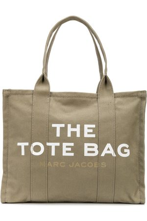 Marc Jacobs Green