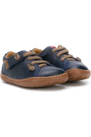 Camper Kids Chłopiec Sneakersy - Blue