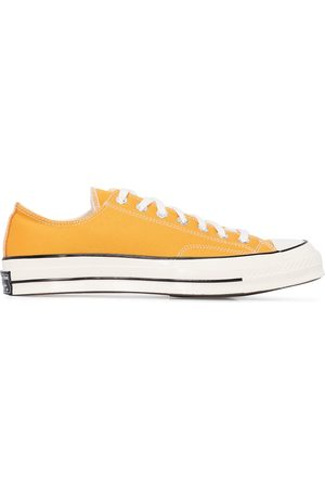 Converse Mężczyzna Sneakersy - Yellow