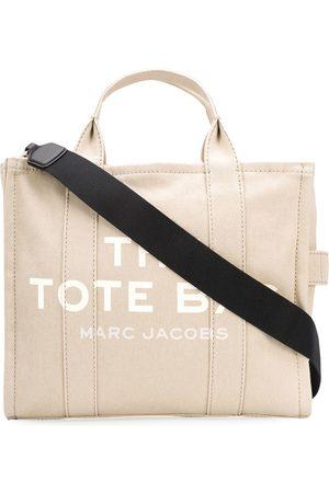 Marc Jacobs NEUTRALS