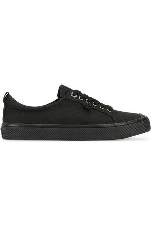 CARIUMA Mężczyzna Sneakersy - Black