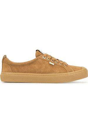 CARIUMA Mężczyzna Sneakersy - Brown