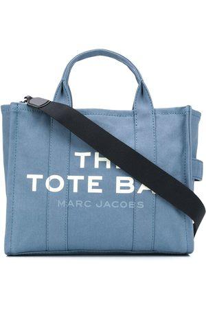 Marc Jacobs Blue
